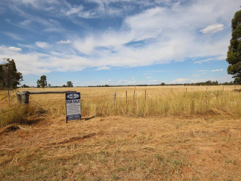 152R Mogriguy Road, Eumungerie, NSW 2831