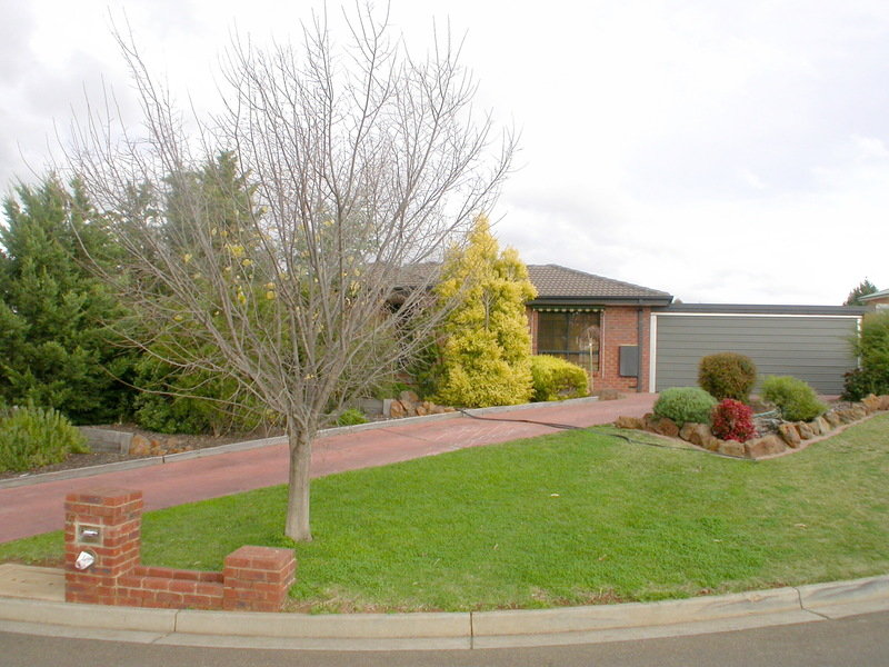 5 Densley Court, Bacchus Marsh, Vic 3340