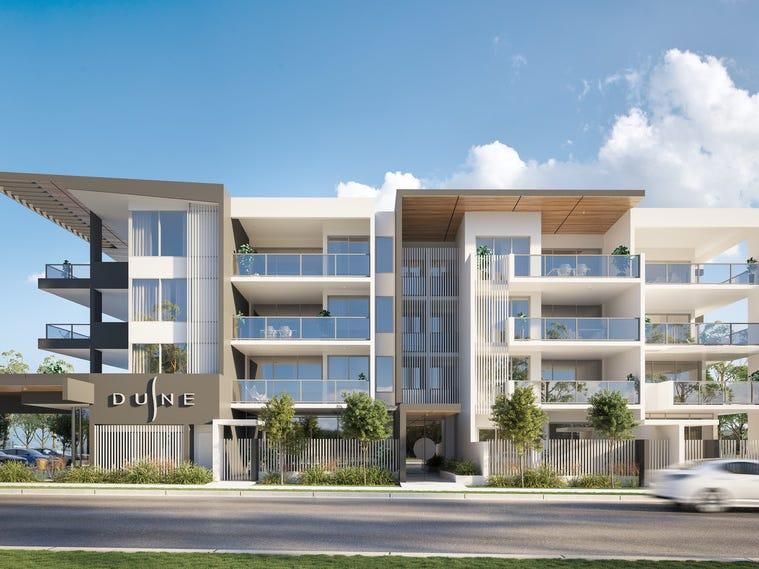 3/54-55 Ocean Avenue, Kingscliff, NSW 2487