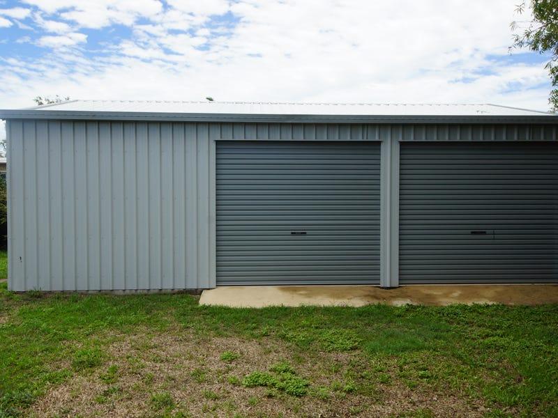 1 Flinders Court, Bakers Creek, Qld 4740