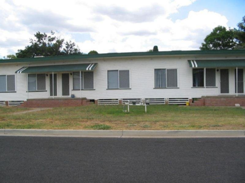 14 Condor Cr, Moree, NSW 2400