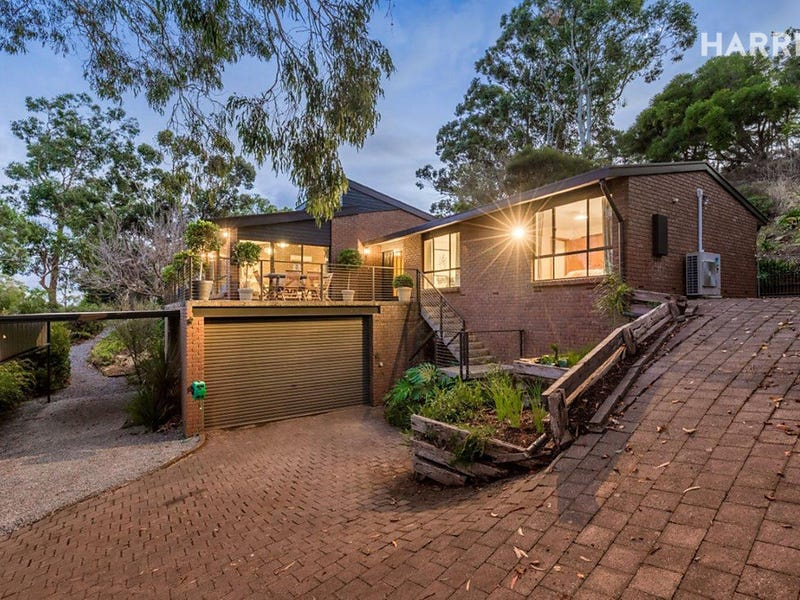 40 Gleneagles Road, Mount Osmond, SA 5064