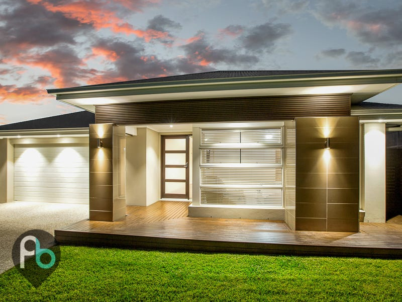 20 Hyssop Place, Springfield Lakes, Qld 4300