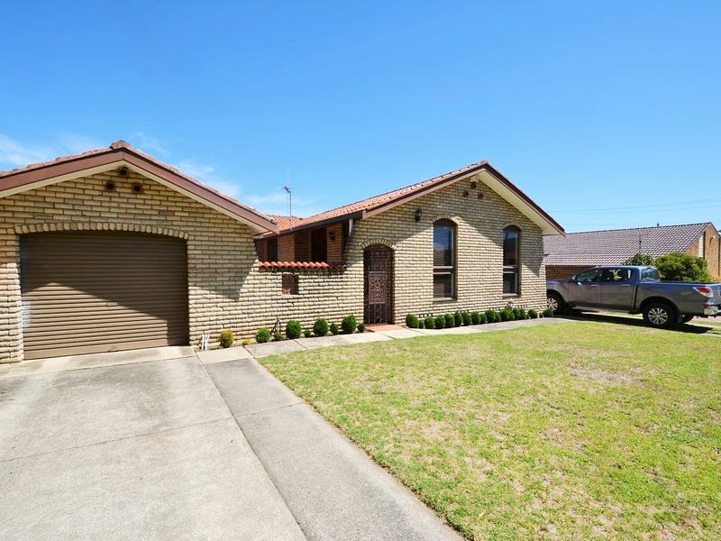 8 Enfield Avenue, Lithgow, NSW 2790