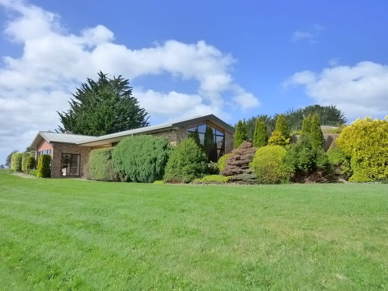 978 Staverton Road, Staverton, Tas 7306