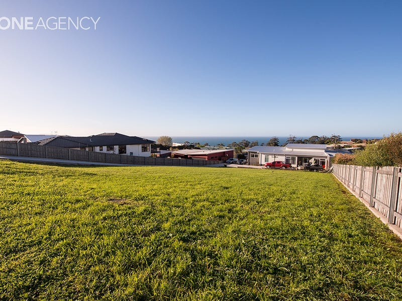 67 Brickport Road, Park Grove, Tas 7320