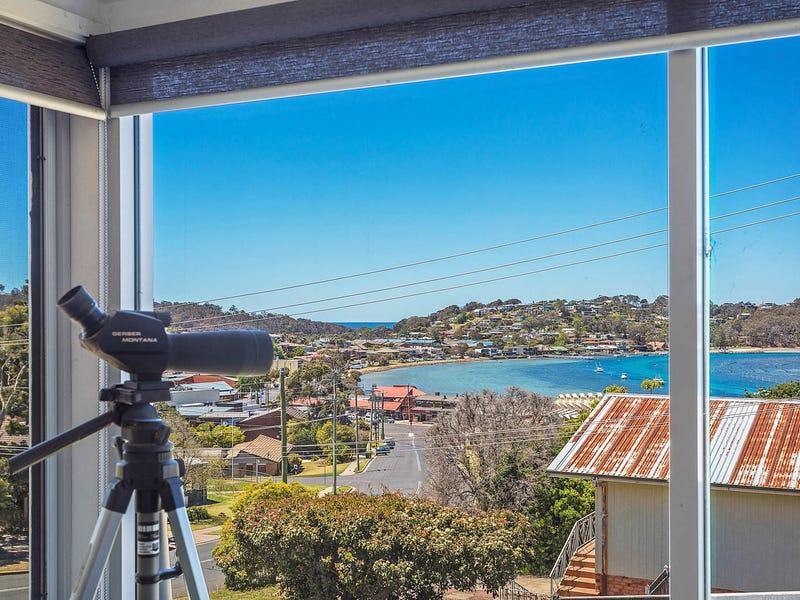 16 Monaro Street, Merimbula, NSW 2548