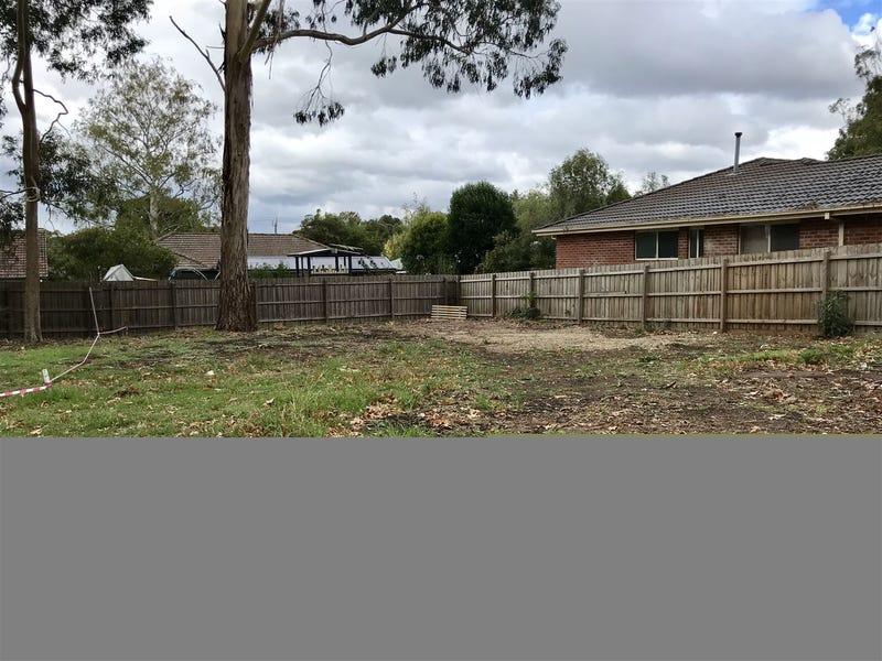 2 & 3/1-2 Kinta court, Croydon North, Vic 3136