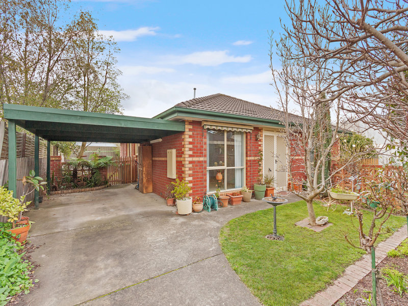 2A James Street, Whittlesea, Vic 3757