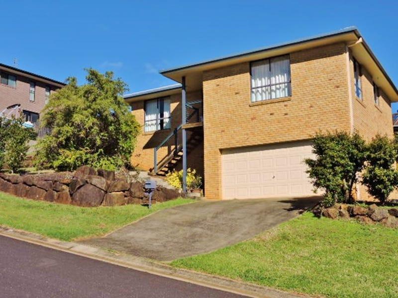 1 Sophie Street, Goonellabah, NSW 2480