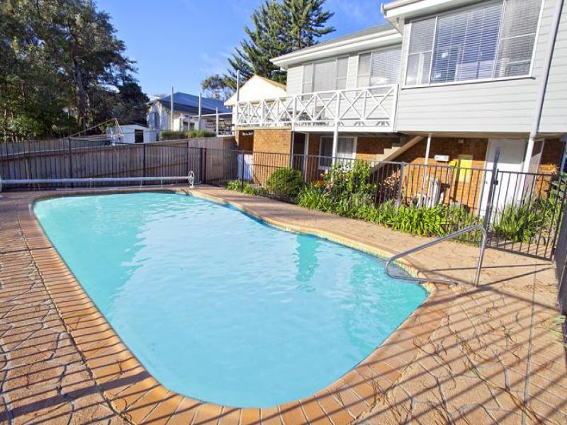 75 Renfrew Road, Werri Beach, NSW 2534