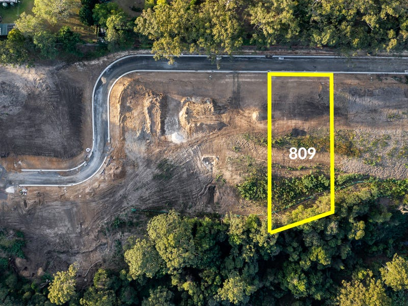 809 Connors View, Berry, NSW 2535