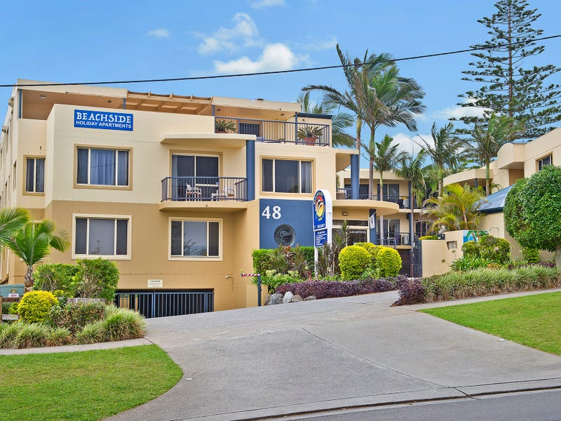 23/48 Pacific Drive, Port Macquarie, NSW 2444