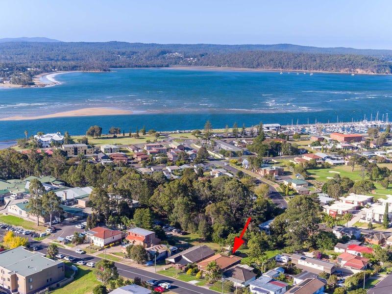 17 Pacific Street, Batemans Bay, NSW 2536