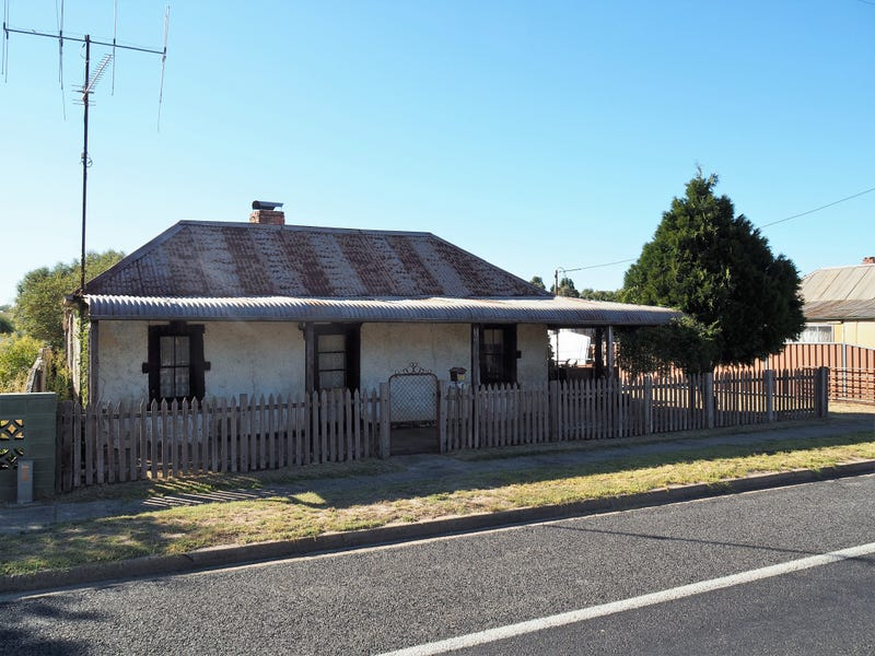 21 Rockley Street, Georges Plains, NSW 2795