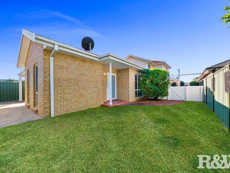 2/119 Springwood Street, Ettalong Beach, NSW 2257