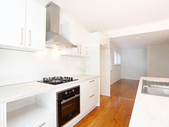 35 Bursaria Avenue, Ferntree Gully, Vic 3156