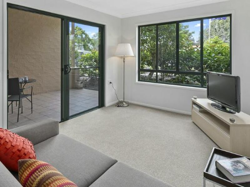 210/148 Smith Street, Cleveland, Qld 4163