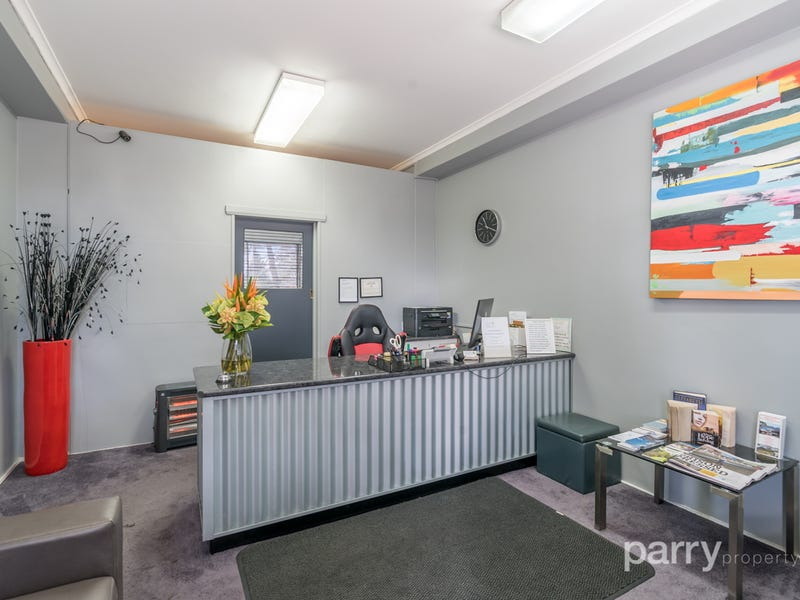 26/7 Brisbane Street, Launceston, Tas 7250