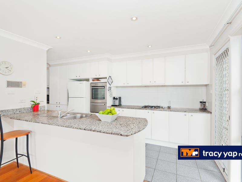 23 Angus Avenue, Epping, NSW 2121