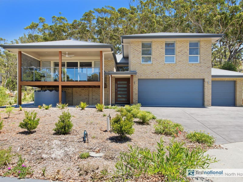 5 James Atkins Close, Dunbogan, NSW 2443