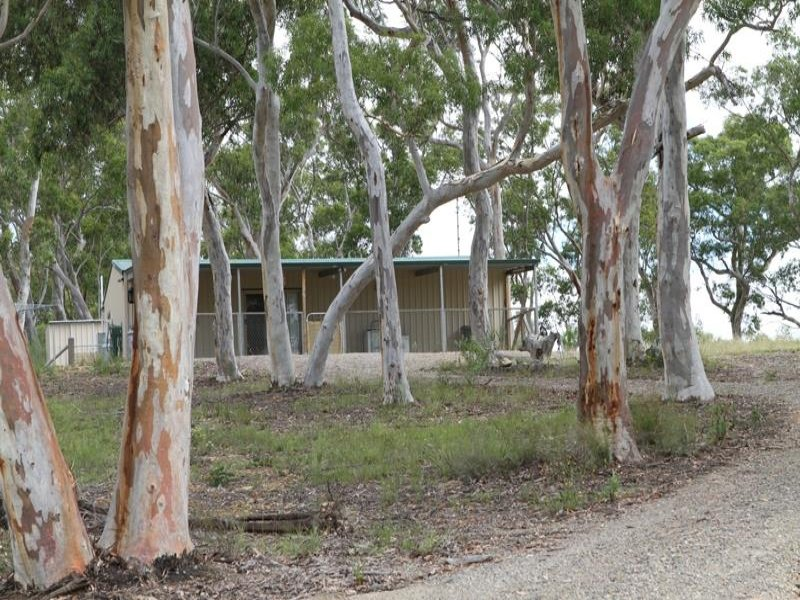 8 Wistringia Cl, Tallong, NSW 2579