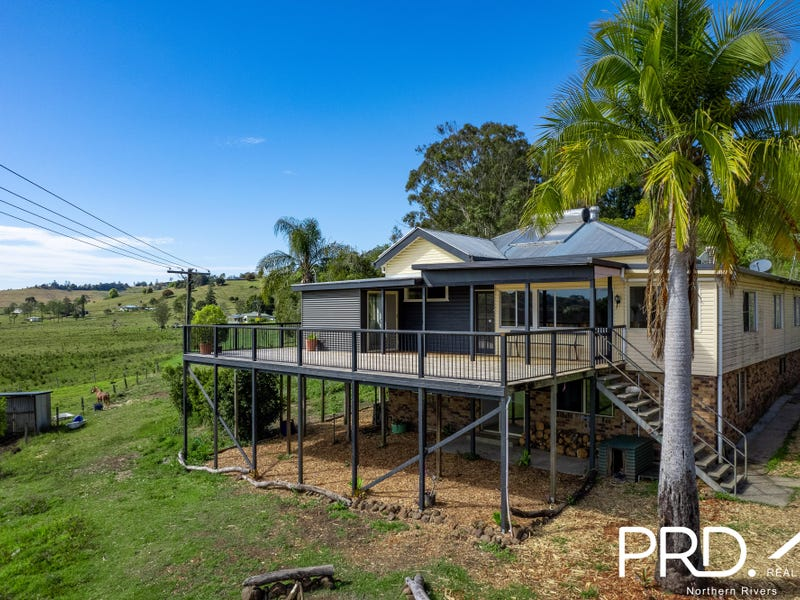 41 Boatharbour Road, Richmond Hill, NSW 2480