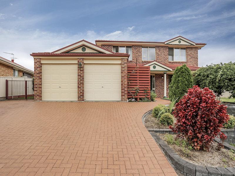 37 Worimi Drive, Salamander Bay, NSW 2317
