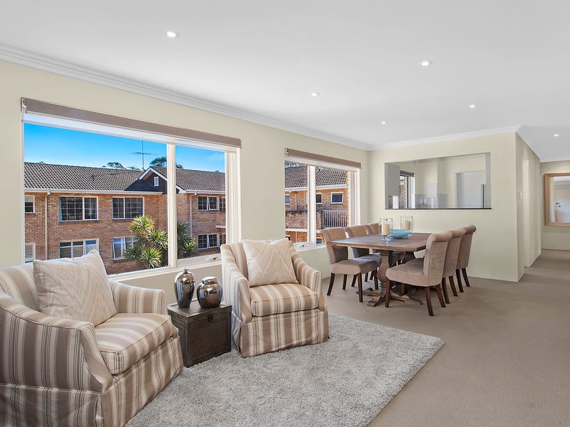 7/53 Helen Street, Lane Cove, NSW 2066