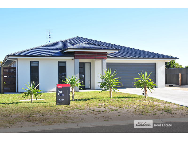 Real Estate   Property for Sale in Robe 1ca7daf81