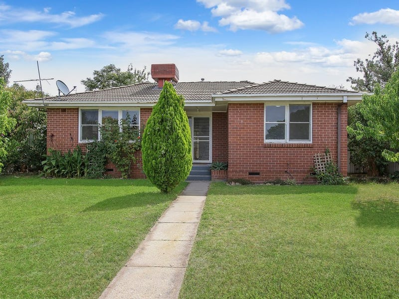 571 Logan Road, North Albury, NSW 2640