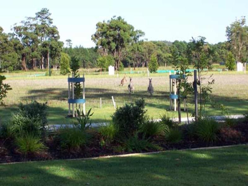 Lot 47 Leeward Circuit, Tea Gardens, NSW 2324