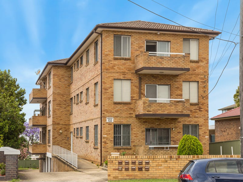 7/132 Homer Street, Earlwood, NSW 2206