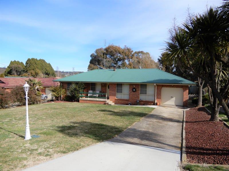 11 Glyndwr Avenue, Oberon, NSW 2787