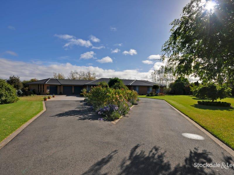 15 Boldings Road, Hazelwood North, Vic 3840