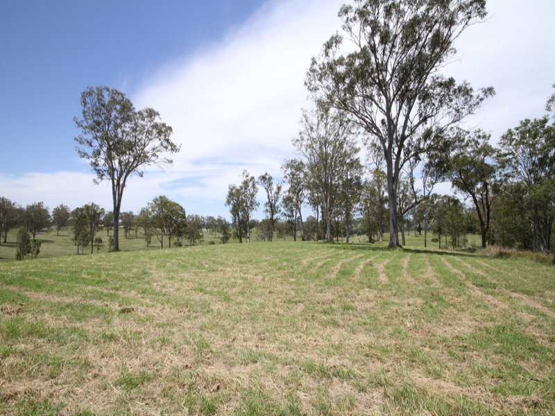 Lot 112 Mooloo Road, Mooloo, Qld 4570