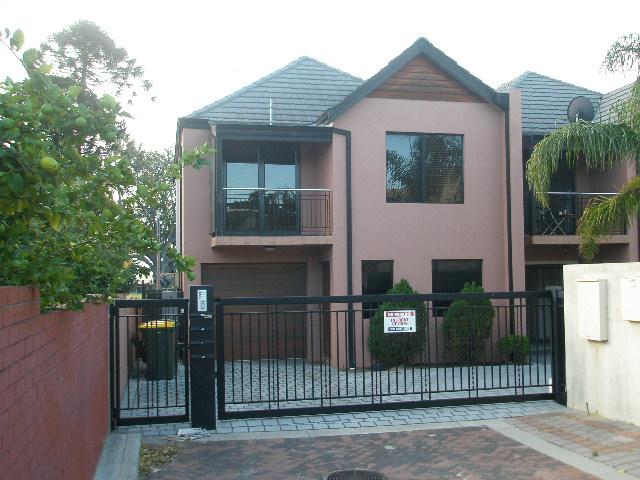 30 Oak Lane, West Perth, WA 6005