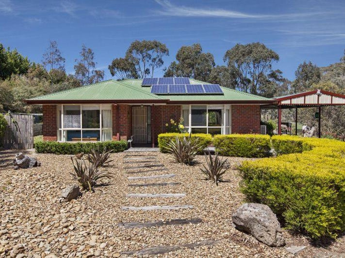 13 Derek  Drive, Broadford, Vic 3658