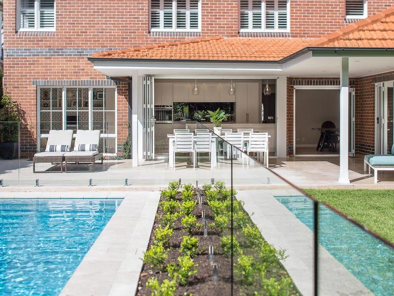22 Halcyon Avenue, Wahroonga, NSW 2076
