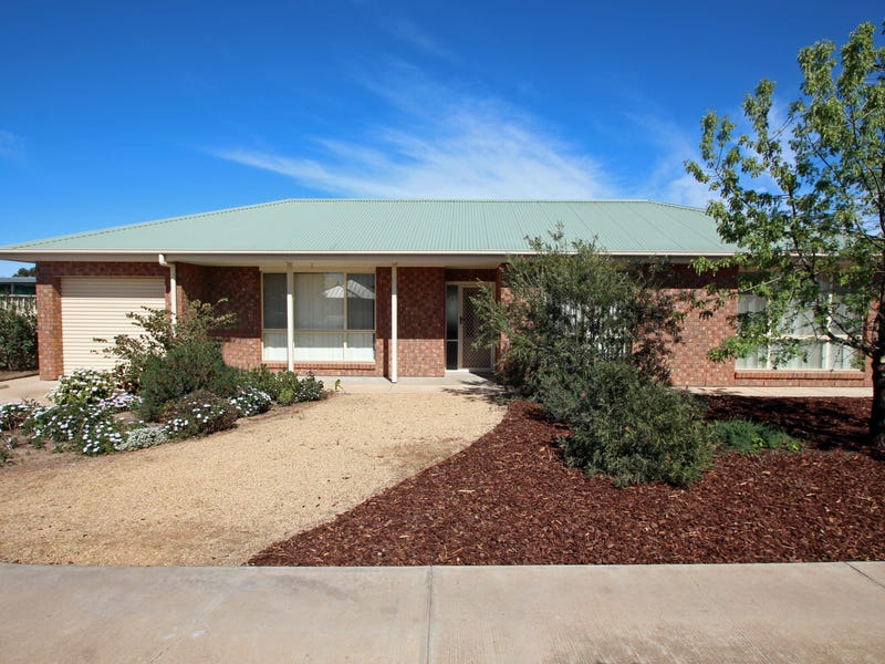 2/3 Scarborough Court, Renmark, SA 5341