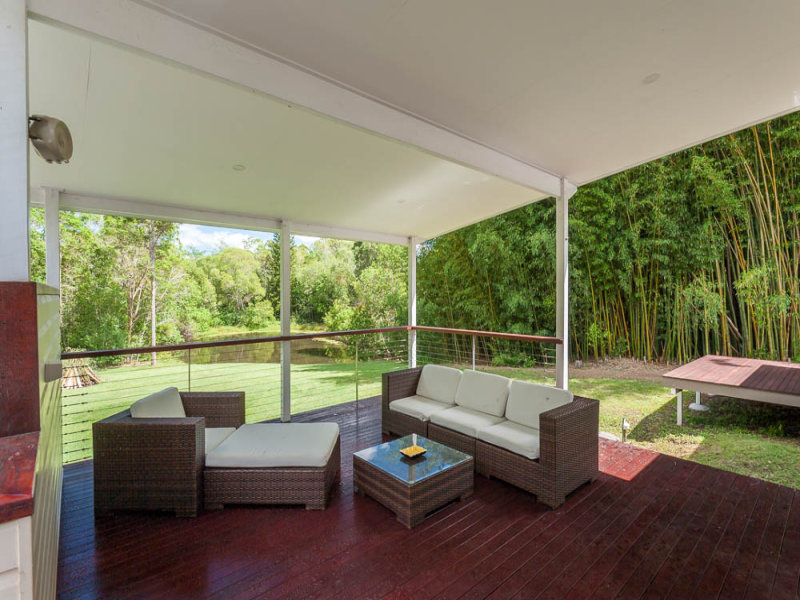 47 Coach View Place, Ninderry, Qld 4561