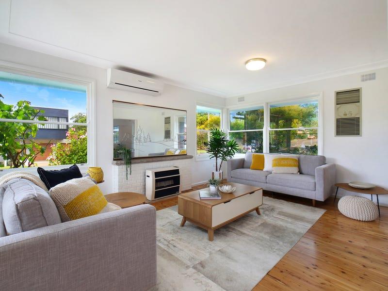 56  Webb Street, East Gosford, NSW 2250