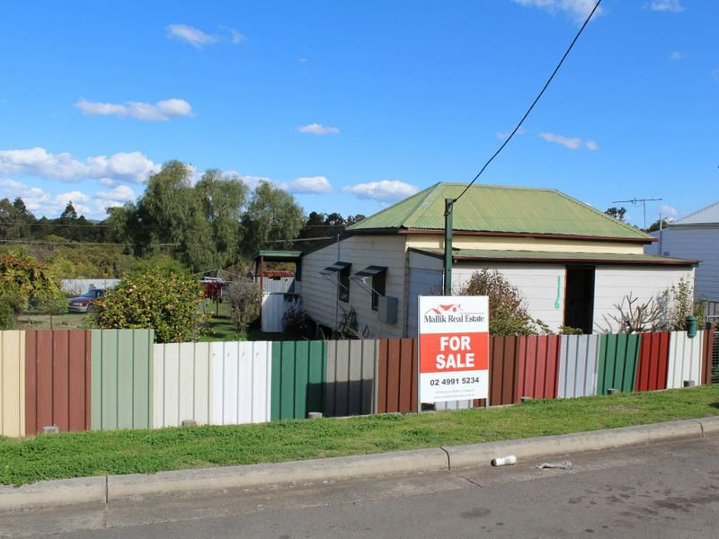 116 Cessnock Road, Neath, NSW 2326