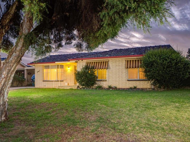 1025 Ruth Street, Albury, NSW 2640