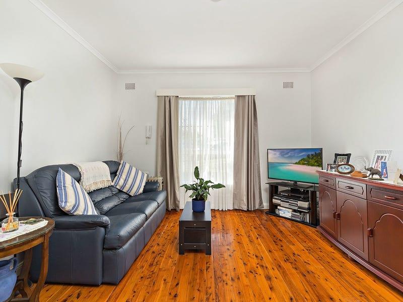 3/35 Garden Street, Belmore, NSW 2192