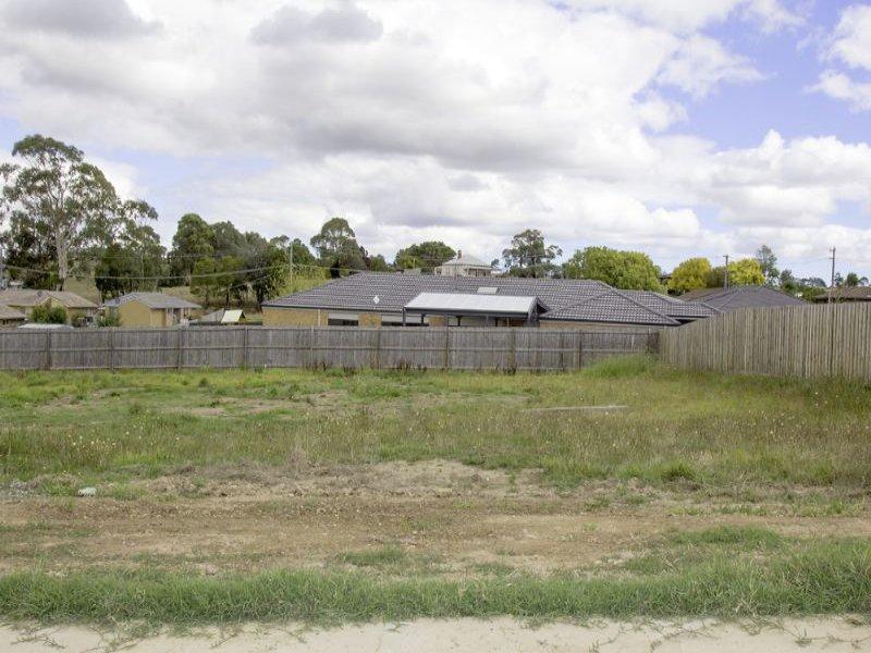 Lot 12 Riflebutts Road, Korumburra, Vic 3950