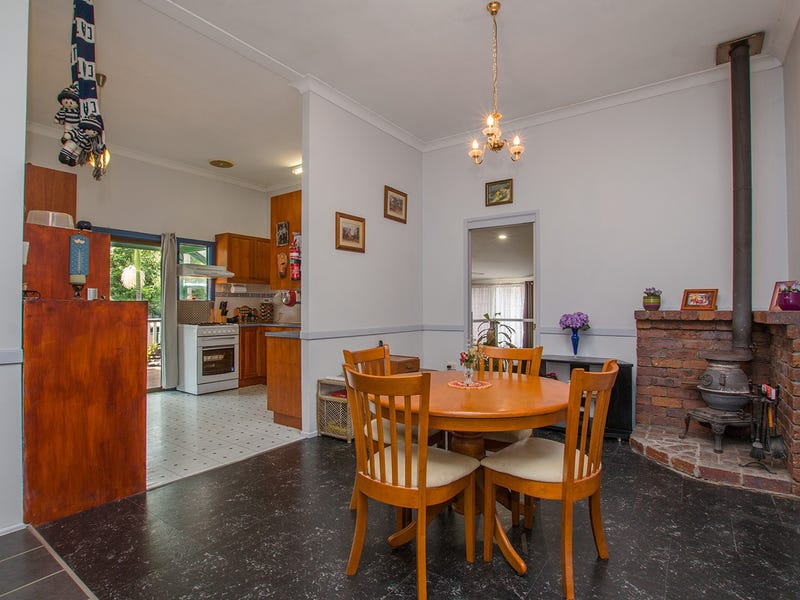 1248 Bruxner Highway, Wollongbar, NSW 2477