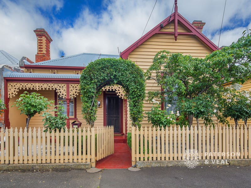 26 James Street, Ballarat Central, Vic 3350