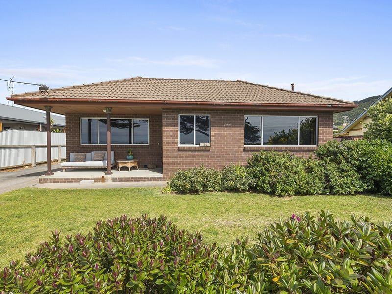 195 Great Ocean Road, Apollo Bay, Vic 3233