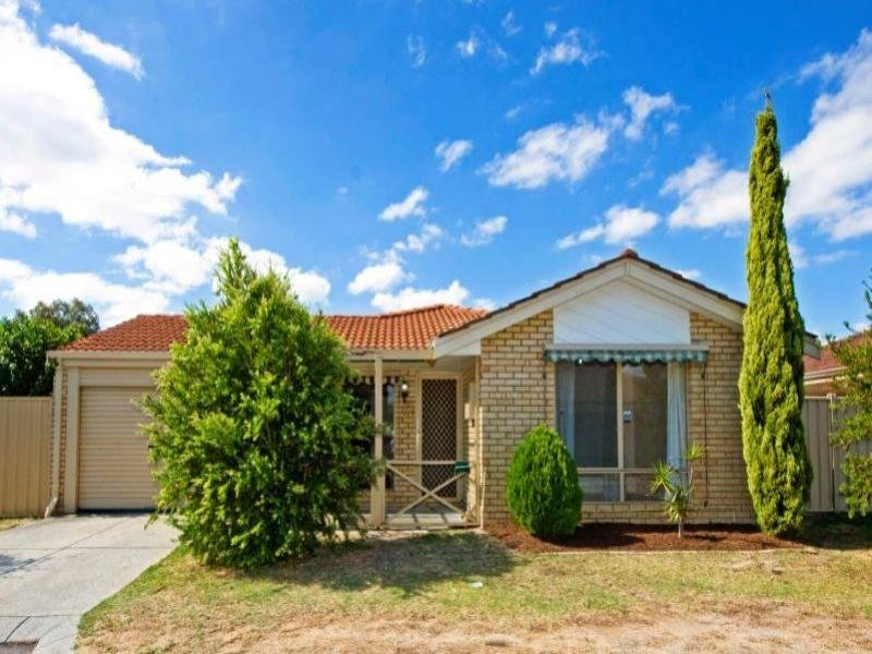 2/99 Stafford Road, Kenwick, WA 6107